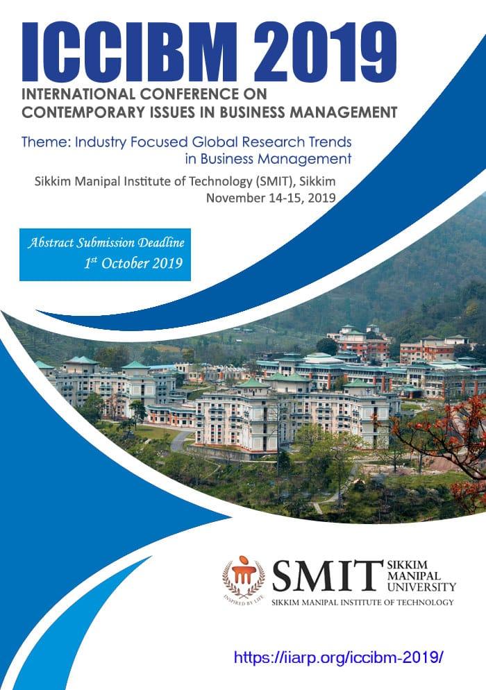 Sikkim Manipal Institute of Technology – Sikkim Manipal University